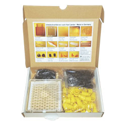 queen-rearing-kit-basic-jenter-system