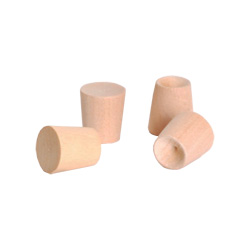wooden-plugs-for-wax-domes-u