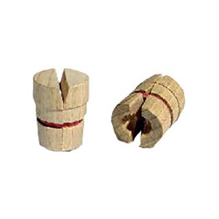 soporte-madera-con-gomas-para-cupulas-de-cera-ud