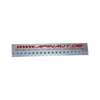 barrita-de-placas-metalicas-marcaje-reinas