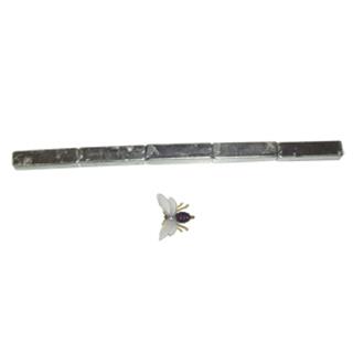 barra-magica-magnetica