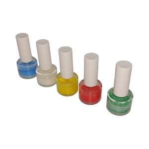 queen-marker-pot-with-applicator-batch