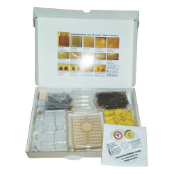 queen-rearing-kit-complete-jenter-system