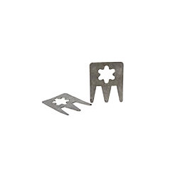 metal-support-for-natural-royalty-pack-25ud