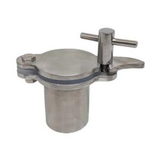 40-mm-edelstahlventil-fr-honig