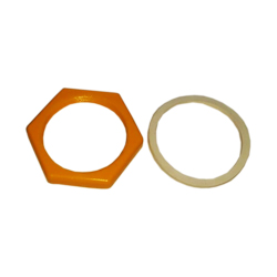 gasket-and-nut-for-2-valve