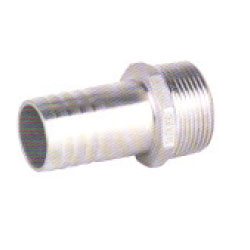 coupling-to-1-hose
