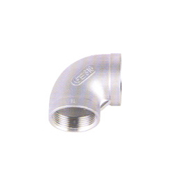 90-hh-elbow-fig-090-1-