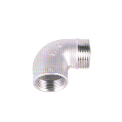 90-mh-elbow-fig-092-1-1-