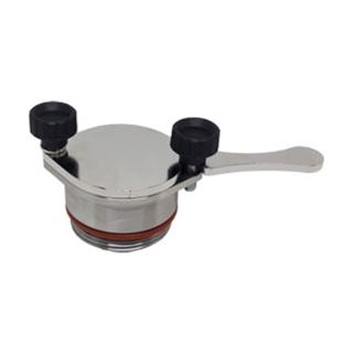 guillotine-hahn-40-mm-rostfreier-stahl