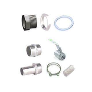 trommel-reifer-adapter-mit-ventilkupplung-40