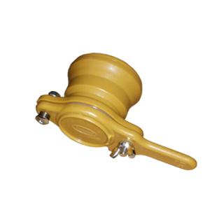 guillotine-hahn-40-mm-mit-klemme-oder-stecker
