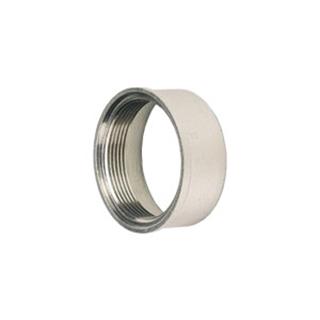chromkappe-fr-gewindebohrer-mit-40-mm-durchmesser