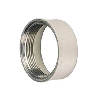 chromkappe-fr-gewindebohrer-mit-50-mm-durchmesser