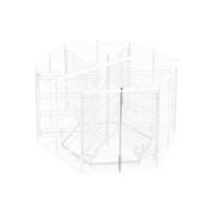malaga-model-cage-replacement-rod