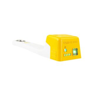 vaporizador-varrox-eddy-bateria-litio