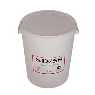 vaselina-filante-blanca-20kg