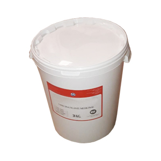 white-filante-vaseline-20kg