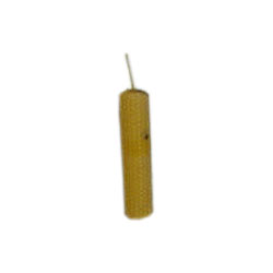 pure-beeswax-candle-3x13