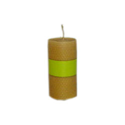 pure-beeswax-candle-55x13