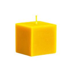 prismatic-cube-candle-160-grams
