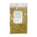 Glitter dourado 15gr