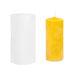 Molde 771 vela pilar