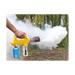 Fogger  vaporizador o nebulizador-Anel.