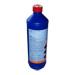 60% Essigsäure in 1 Liter Flasche.