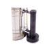 Ventilatore fumatore elettrico soffiato