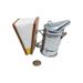 Miniaturraucher t2. für Dekoration oder Geschenk
