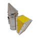 Ahumador en miniatura t1. para decoración o regalo