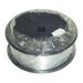 Rouleau de fil galvanisé de 0,7 de 2000gr.