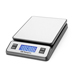 Peso elettronico per miele fino a 40kg.