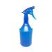 Flacon pulvérisateur de 1 litre.
