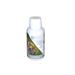 Antipolilla de cera B401envase 120ml.