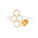 Récupérateur de pollen en acier inoxydable avec gr