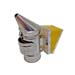 Miniature smoker t1. for decoration or gift