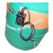 Cinturón calefactor para bidones eco ancho 180mm.