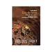 Queen Queen Book di Gilles Fert.