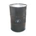 Aceite de linaza si secante bidon de 200 litros.