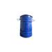40 kg drum food paint-u.