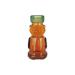 Honey bear dispenser container 330gr-ud