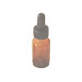 Suction cup drip bottle for tincture 20ml-Pack 135