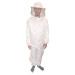 Bus apicultor protecció al·lèrgics.