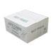 Apicomin Complet denso caja 12kg.