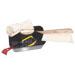 Caja vitange herramientas apicultor