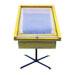 Eco Solar Cerifier 45x50.