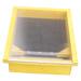 Cerificador solar eco 45x50.