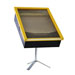 Eco solar cerifier 54x71